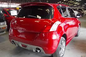 100 Swift Trucks For Sale Seven Top Risks Of Attending Suzuki Light Philippines