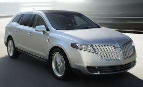 Lincoln MKT Reviews | Lincoln MKT Price, Photos, And Specs | Car And ... The Intertional Mxt Northwest Motsport 2008 Harvester 4x4 Navistar Mvu Shopping Bin For Sale In Fl Vin Xt Wikipedia La Enciclopedia Libre Classics Sale On Autotrader Pin By Thetake Iconic Cars Movies Pinterest Truck Mods Rhino Lings Mastercraft Courser Tires Mxt For Top Car Reviews 2019 20 Bat Auctions Sold 766