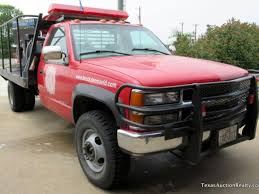 100 Commercial Truck Auctions In Texas