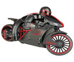 10 Best RC Motorcycles List For Sale   RC Rank Exceed Rc Microx 128 Micro Scale Monster Truck Ready To Run 24ghz Fast Cars Amazonca The Traxxas 8s Xmaxx Review Big Squid Car And News How Fast Is My Car Geeks Explains What Effects Your Cars Speed Rc Suppliers Manufacturers At Alibacom All The Top Brands Rcmadness Online Store Rcmadnesscom Frenzy New Bright Industrial Co Worlds Faest Best 2018 Free Shipping Hsp 94188 Nitro 4wd 24ghz 110 Rtr Car Super Affordable Fast Fun Review Giveaway Youtube Amazoncom Tozo C5031 Desert Buggy Warhammer High Speed