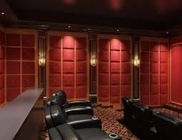 home theaters home technology experts residential commercial
