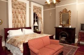 Dresser Palmer House Ghost by 100 Dresser Palmer House Hotel Savannah Ga Wedding At The
