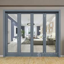 rogenilan 75 serie innen büro wohnzimmer teiler glas trennwand aluminium rahmen glas partitionen buy wohnzimmer glaswand wohnzimmer teiler