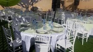 Tiffany Chairs, Tables And Couches For Hire R30/chair | Junk Mail Wedding Table Set With Decoration For Fine Dning Or Setting Inspo Your Next Event Gc Hire Party Rentals Gallery Big Blue Sky Premier Series And Wood Folding Chair With Vinyl Seat Pad Free Storage Bag White Starlight Events South Wales Home Covers Of Lansing Decorations Chiavari Elegant All White Affaire Black White Red Gold Reception Decorations Pink Oconee Rental In Athens Atlanta