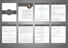 Serious, Professional Resume Design For NeF Consulting By ... Free Simple Professional Resume Cv Design Template For Modern Word Editable Job 2019 20 College Students Interns Fresh Graduates Professionals Clean R17 Sophia Keys For Pages Minimalist Design Matching Cover Letter References Writing Create Professional Attractive Resume Or Cv By Application 1920 13 Page And Creative Fully Ms