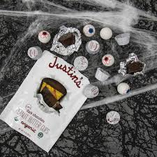 Halloween Candy List Gluten Free by Healthy Halloween Candy Alternatives Perfect Bar