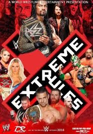 Curtain Call Wwe Deutsch by Wwe Extreme Rules 2016 Full Show Download Ppv Sportnight