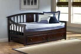 Pop Up Trundle Beds daybed with pop up trundle bed ikea duralink twin trundle beds