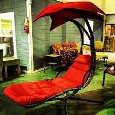 Red Patio Furniture Pinterest by 92 Best Patio Furniture Deep Seating Images On Pinterest