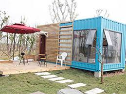 104 Steel Container Home Plans Td House China S Leading Prefab Supplier