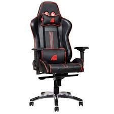 Amazon.com: Inland Thunder Gaming Chair Ergonomic Office Chair ... Find More Ak 100 Rocker Gaming Chair Redblack For Sale At Up To Best Chairs 2019 Dont Buy Before Reading This By Experts Our 10 Of Reviews For Big Men The Tall People Heavy Budget Rlgear Fniture Luxury Walmart Excellent Recliner Most Comfortable Geeks Buyers Guide Tetyche Best Gaming Chair Toms Hdware Forum Xrocker Giant Deluxe Sound Beanbag Boys Stuff