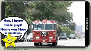 Fire Truck Ringtone Rockin Rollers Range Of Toys By Justin Worsley At Coroflotcom Emergency Vehicle Sirens Volume And Type Boom Library Professional Sound Effects Royaltyfree Researchers Test New Approach To Fighting Fires Critics Say It Fire Truck Lights Flashing Looping Motion Background Storyblocks Amazoncom Funerica Toy With Sounds Siren Sound Effects 028 Free Download Youtube Engine Wikipedia Scale Drawings Worksheet 7th Grade Inspirational Doppler Effect Wolo Mfg Corp Speciality Horns Electronic Air Musical The The Knex Firetruck Early Engineers Blog Firetruck Siren Sound Effect