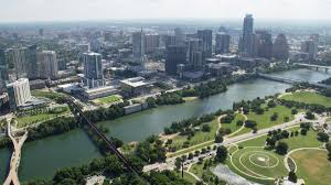 100 Austin City View How Many People Move To Area Each Day Heres The New Number