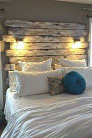 New Home Feel Like You Need To Revamp Your Bedroom These 20 Master Decor Ideas Will Give All The Inspiration Come And Check Them Out