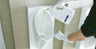 Floor Mounted Urinal Strainer by Maintenance Kohler Waterless Urinals Kohler