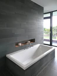 wohnhaus solingen badezimmer bahl architekten bda