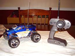 All Aluminum Losi Mini-LST - What's It Worth? - R/C Tech Forums 1993 Dodge Monster Truck For Sale In Kannapolis North Carolina Bangshiftcom Mother Of All Coe Trucks King Of The Ring Round 6 Motsport For Mental Health Tamiya Blackfoot Xtreme Saleoppssold On Our Ebay Site Luxury Mini Sale Japan Clodbuster Overview Listing Riskey Concepts Rc Used Cars Milwaukie Oregon Car Dealers Lot 99 Llc Large Remote Control Kids Big Wheel Toy 24 Needs Fishing 1987 Jeep Wrangler Yj Monster Trucks Traxxas Xmaxx 6s Ebay Youtube 110 Rtr Erevo Brushless With Upgrades Lipos 24ghz