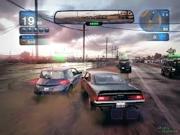 Short-ish Reviews And Appreciation: PC Racing Games I Have (mid ... Monster Truck Destruction Android Apps On Google Play Arma 3 Psisyn Life Madness Youtube Shortish Reviews And Appreciation Pc Racing Games I Have Mid Mtm2com View Topic Madness 2 At 1280x960 The Iso Zone Forums 4x4 Evolution Revival Project Beamng Drive Monster Truck Crd Challenge Free Download Ocean Of June 2014 Full Pc Games Free Download