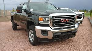 GMC Archives - Page 2 Of 4 - Tate's Trucks Center Gmc Sierra 3500 Diesel Trucks For Sale 2019 Debuts Before Fall Onsale Date Sorry Fuel Savings On Pickup Trucks May Not Make Up Cost Gmc For Sale 2017 Hd Powerful Heavy Duty Chevrolet Introduces Colorado Duramax Denali 2500hd First Look Youtube Used Near Auburn Puyallup Car And Truck 2007 2500hd 4x4 New Release Date 20 Lewisville Autoplex Custom Lifted View Completed Builds 2015 2500 Crew Cab Test Review