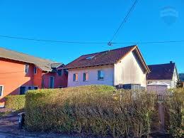 schnäppchenhaus in scheiden
