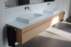 waschtisch hemlock waschtisch tischlerei wäsche