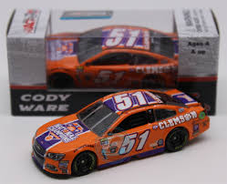 Cody Ware 2017 Clemson University National Champions 1:64 Nascar ... Gl 164 Sd Trucks 2017 Intertional Workstar Red Dump Truck Alloy Model Diecast Tufftrucks Australia Rmz Scania Container Pla End 21120 1106 Am Trucks Greenlight Colctibles City Man Garbage Tru 372019 427 Pm Greenlight Colctables Series 3 Cstruction Car Police Truck Set Combat Force Mighty Awesome Diecast Nz Volvo Fm500 Milk Tanker New Zealand Farm Model Fire Amazoncouk 2013 Durastar 4400 Black With Flames Flatbed Tow Highway Replicas Trailer Road Train Blue White Die Cast Racing Colctables Super