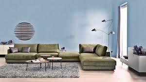 schöner wohnen sofas günstig kaufen segmüller