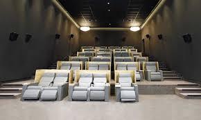 cinema fauteuil 2 places salle europacorp cinemas