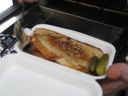 Inside The Caseus Cheese Truck | Inside The Caseus Cheese Truck Ms Cheezious Midtownwynwooddesign District Sandwiches Food Friday New Haven Pizza Youtube Best Of Readers Poll 2017 Winners Ct Now The Squad Goes Oil Crazy For Hanukkah The Table Erground England Festival 2015charlotte Julienne Charlotte 25 Grilled Cheese Truck Ideas On Pinterest Melty Buzz Original Will Distribute Free Meals Cbs Connecticut Swich Winter Fl Trucks Roaming Hunger Its Kriativ Fromagerie Bistro Creamed Hauling Flips Over Near Boston Wtnh
