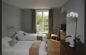 chambres d hotes à la rochelle chambre d hôtes entre hôtes où dormir la rochelle