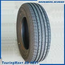 18 Inch Passenger Car Tires / Tyres Made In China Car Tyre (215 ... New 2018 Toyota Chr Xle I Premium Pkg And Paint 18 Inch Alloy Heres How Different Wheel Sizes Affect Performance 2005 F150 All Stock With Inch Wheelslargest Tire F150online Douglas Allseason Tire 22560r17 99h Sl Walmartcom Motosport Alloys M31 Lok 2 Atv Beadlock Wheels Optional Or 17 Rims 35s No Lift Post Your Pictures Jeep Rims Tires Michelin Like New Shopbmwusacom Bmw Cold Weather V Spoke 281 Inch Wheel And Tire Original Genuine Oem Factory Porsche Cayenne Icj6 Fit Bike Co Ta Bmx Kunstform Shop For Nissan Altima Rim Ideas 18inch Fat Moped Vespa Harley Electric Scooterin Self Balance