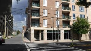 100 Miranova Condos Downtown Real Estate Downtown Columbus Homes For Sale Zillow
