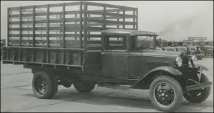 Grain Bodies - The Ford Model AA (aafords.com) 1928 Ford Model Aa Truck Mathewsons File1930 187a Capone Pic5jpg Wikimedia Commons Backthen Apple Delivery Truck Model Trendy 1929 Flatbed Dump The Hamb Rm Sothebys 1931 Ice Fawcett Movie Cars Tow Stock Photo 479101 Alamy 1930 Dump Photos Gallery Tough Motorbooks Stakebed Truckjpg 479145 Just A Car Guy 1 12 Ton Express Pickup Meetings Club Fmaatcorg
