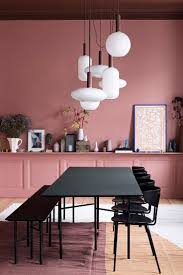 Best 25+ Home Design Decor Ideas On Pinterest | Home Colour Design ... 51 Best Living Room Ideas Stylish Decorating Designs How To Achieve The Look Of Timeless Design Freshecom Brocade Design Etc Wonderful Christmas Home Decorations Interior Websites Site Image House Apps Popsugar 25 Secrets Tips And Tricks Decoration Youtube Improve Your With Small For Spaces Trends 2018 Fruitesborrascom 100 Images The Unique To And