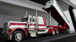 1 64 Scale DCP 33076 Peterbilt 379 Mac Coal Trailer New Cummings ... Athletes You Didnt Realize Were Rednecks Thesportster April 27 2011 The Sunshine Express Roll Bama Community We Had A Good Life Talk Little Shit Its Good For You Mountainland Transportation Home Facebook Karl Malone Opshobby 1949 Chevy Truck Chevrolet Truck Front Chevy Trucks 1948 Semi 18 Wheeler Backing In To Our Drive Way With 53 Trailer Owner Finance Former Heavyweight Champion Riddick Bowe In Cr Learning Rare Photos Of Sicom Rental