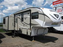 Advantage Auto & Trailer Sales | Manitoba's Largest Trailer ... New Archives Nucamp Rv Cirrus Truck Camper 8 Truck Camper With Jacks Alinum Steps Great Cdition Creative Alinum Pickup Bed Camper Item E5636 So Rvmh Hall Of Fame Museum Library Conference Center Camplite 68 Ultra Lweight Floorplan Livin Lite Are Alinum Dcu Lite Build Expedition Portal Truck Frame Lance 650 Half Ton Owners Rejoice Four Wheel Performance Gear Research Truckdomeus 119 Best Interiors Images On Pinterest