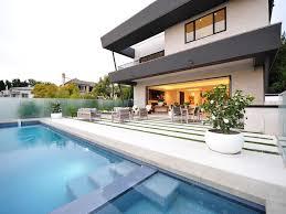 100 Architectural Masterpiece Brand New Villa Los Feliz Griffith Park Los Feliz