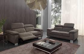 meuble et canape canapés et fauteuils par le géant du meuble le géant du meuble