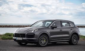 100 Porsche Truck Price 2019 Cayenne Reviews Cayenne Photos And