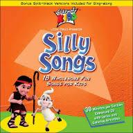Kidz Bop Halloween Hits by Kidz Bop Halloween Hits By Kidz Bop Kids 793018929929 Cd