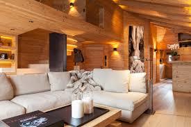 wohnbereich mit sitzgruppe homify rustikale wohnzimmer holz