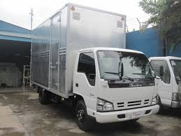 Kaunlaran Truck Body Builders, Corp. Top 100 Truck Body Manufacturers In Baramati Justdial Best Lorry Builders Namakkal Service Bodies Tool Storage Ming Utility National Maker Photos Transport Nagar Meerut Pictures Neustar Manufacturing Grain Box Supreme Cporation Options Kaunlaran Corp Body Builders Tailgate Tipper Beavertail Dropsides Steel 1 For Your And Crane Needs