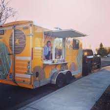 Art City Donuts - Provo Food Trucks - Roaming Hunger Apollo Burgers Food Truck 176000 Prestige Custom Taste Of Louisiana West Point Utah Menu Prices Restaurant Smoke A Billy Bbq Food Truck Menu Slc Trucks Rentnsellbdcom The Raclette Machine By Henni Sundlin Dribbble Brings Waffles With Love Saratoga Springs Seven Brothers Female Foodie Mobile School Pantries Bank Hawaiian Franchise Kona Dog Opportunity Insurance Liability Coverage Mama Zs And Tell