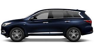 INFINITI Of Springfield | Your New & Used Vehicle Retailer