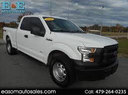100 Used Trucks Arkansas Cars For Sale Ozark AR 72949 E E Auto Sales