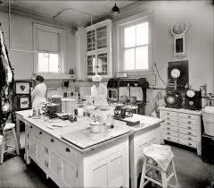 Extraordinary 1920 Kitchen Design 19 In Modern With
