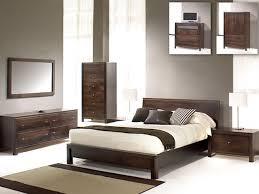 modele chambre modele de chambre adulte idées décoration intérieure farik us