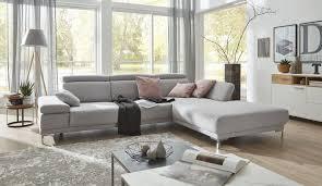 polstermöbel möbel gruber