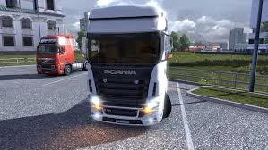 Scania R700 1.26 With DLC For Flags And Cabin Light American Flag Stripes Semi Truck Decal Xtreme Digital Graphix With Confederate Flags Drives Between Anti And Protrump Maximum Promotions Inc Flags Flagpoles Pin By Jason Debord On Patriotic Flag We The People Hm Community Outraged After Student Forced To Remove 25 Pvc Stand Youtube Scores Take Part In Rally Supporting Confederate Tbocom Christmas Banners Affordable Decorative Holiday At Ehs Concerns Upsets Community The Ellsworth Rebel For Bed Pictures Boise Daily Photo Vinyl Car Decals