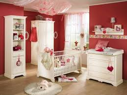 idées déco chambre bébé idée déco chambre bébé fille deco maison moderne